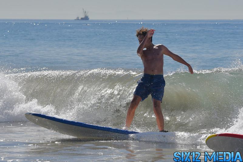 Haunted Heats Surf Santa Monica - -89.jpg