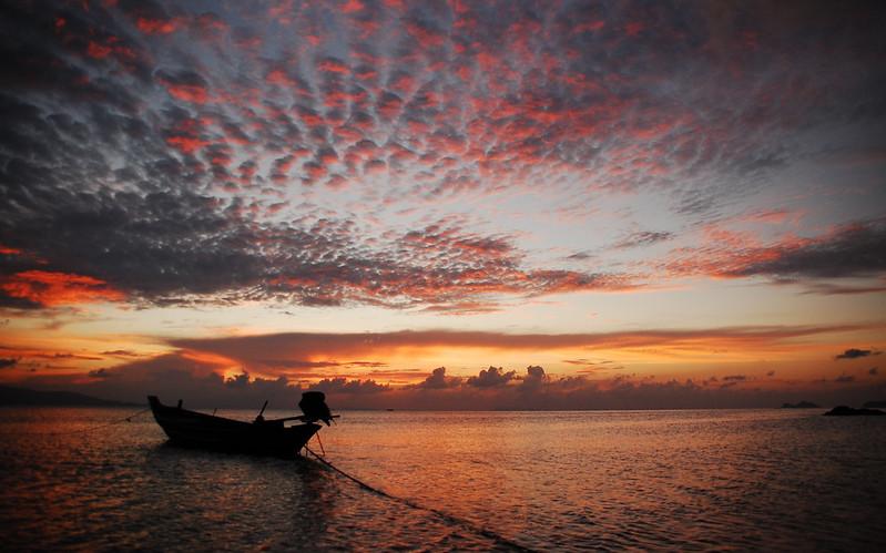had-rin-sunset-tomas-barrios-flickr1.jpg