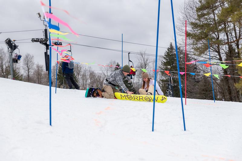 Carnival_2-23-20_Snow-Trails-74503.jpg