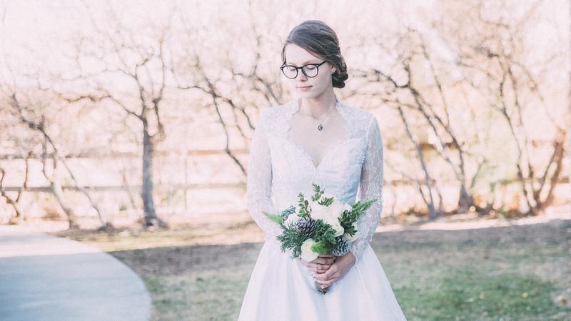 Watkins Wedding-9886.jpg