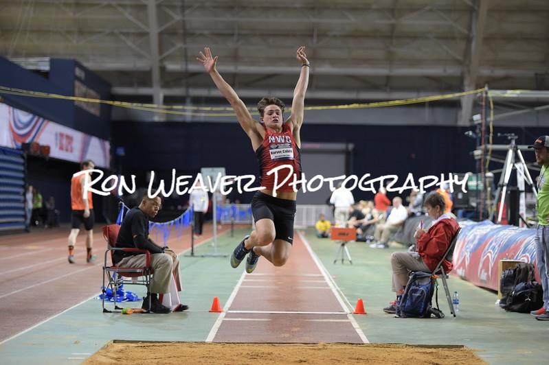 W Pent High jump 381.JPG