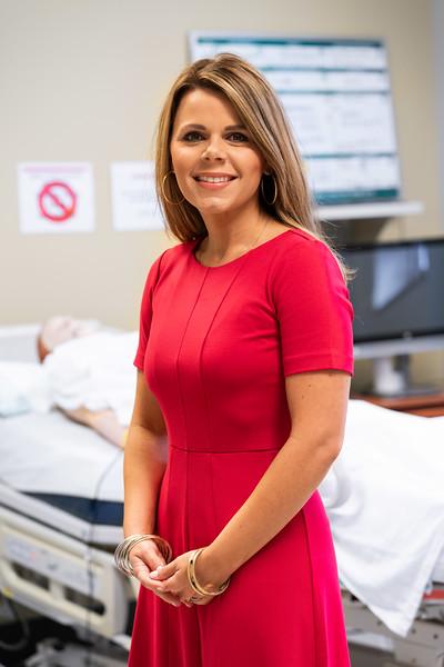 Shelly-McMillan-nurse-alumni-outcomes-4.jpg