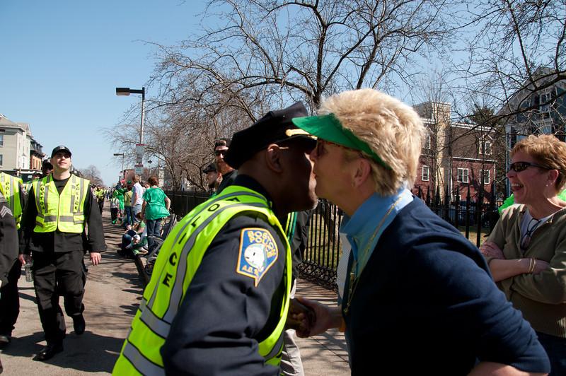 St. Patrick's Day 2012009.jpg