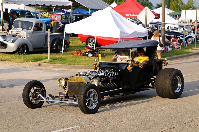 2011 Kentucky NSRA-1806.jpg