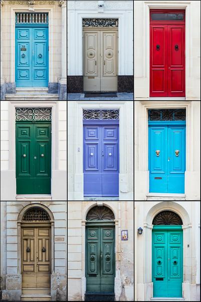 Malta Doors.jpg