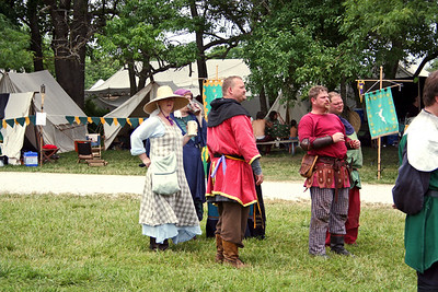1st-SPEAR-TOURNEY-Lilies-08
