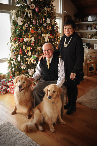 12-29-17 Tom and Marlyn Edwards with dogs Max and Gracie-1.jpg