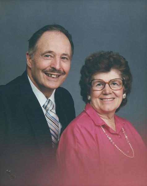 Farnsworth Vivian and Bruce 184.jpg