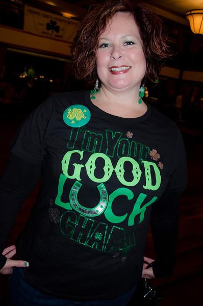 2012 Camden County Emerald Society241.jpg