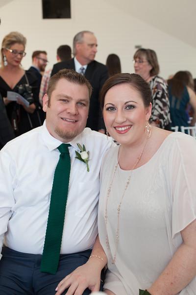 Houston Wedding Photography - Lauren and Caleb  (417).jpg