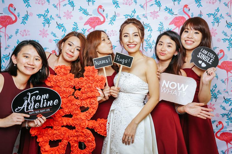 Adeline's Singles_112.jpg