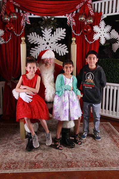 Santa Days-544.JPG
