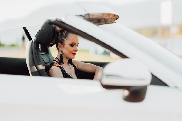 Olesia Car
