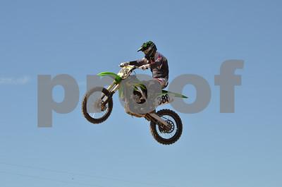 exp race 6