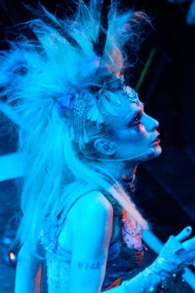 Emilie Autumn Card 2 317.jpg
