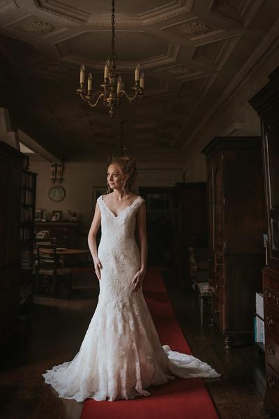 Olivia + Roland - Wedding Collection - 161.jpg
