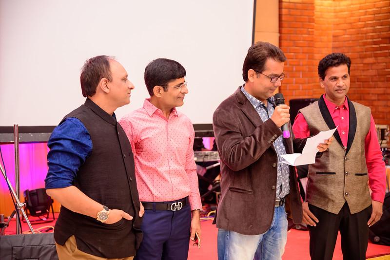 Rituraj Birthday - Ajay-5858.jpg