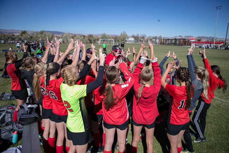 Oct 12 Uintah vs Canyon View PLAYOFF 43.JPG