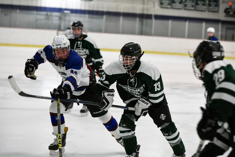 Wildcats JV Hockey 0013.jpg