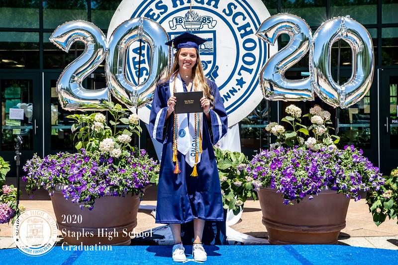 2020 SHS Graduation-1194.jpg