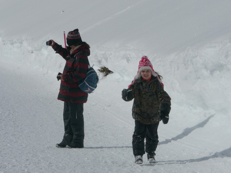 @RobAng 2013 / Muotas Muragl, Samedan/St. Moritz, Kanton Graubünden, CHE, Schweiz, 2450 m ü/M, 2013/02/16 14:27:09