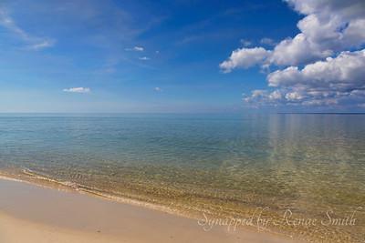 2013 Florida Beach