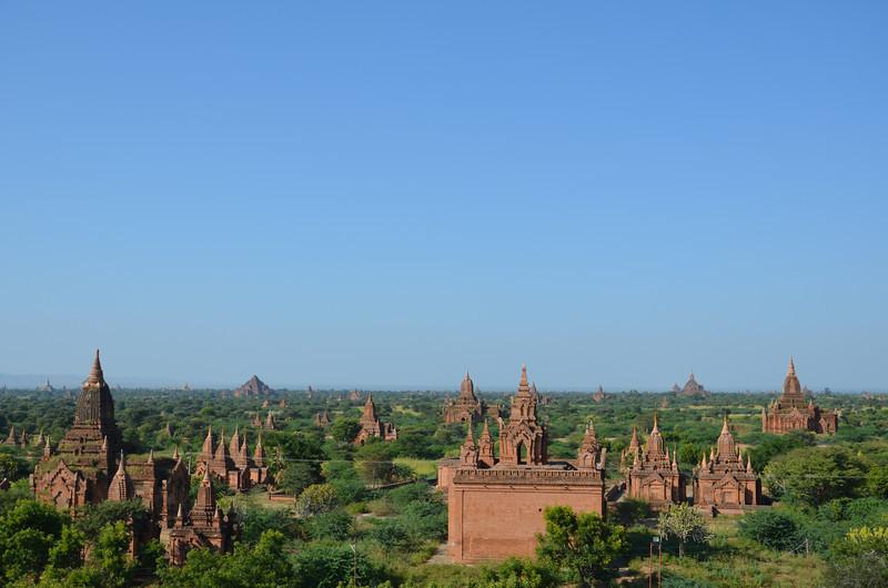 DSC_4083-dhamma-ya-zi-ka-pagoda-view.JPG