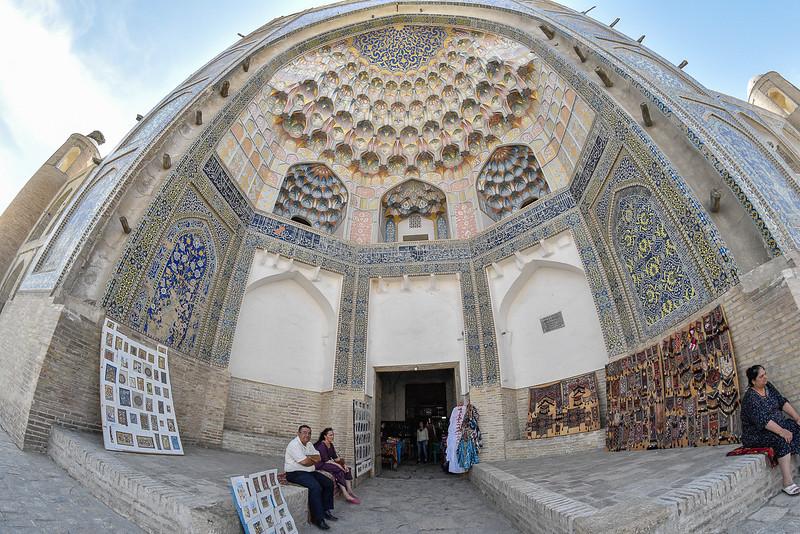 Usbekistan  (475 of 949).JPG
