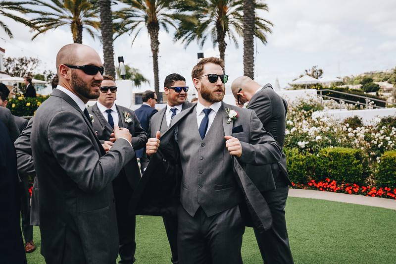 Zieman Wedding (417 of 635).jpg
