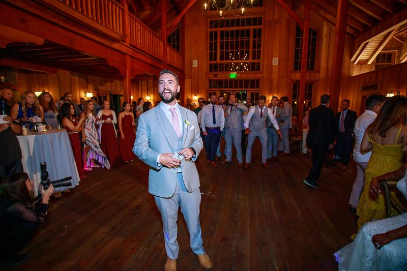 Neelam_and_Matt_Nestldown_Wedding-2053.jpg