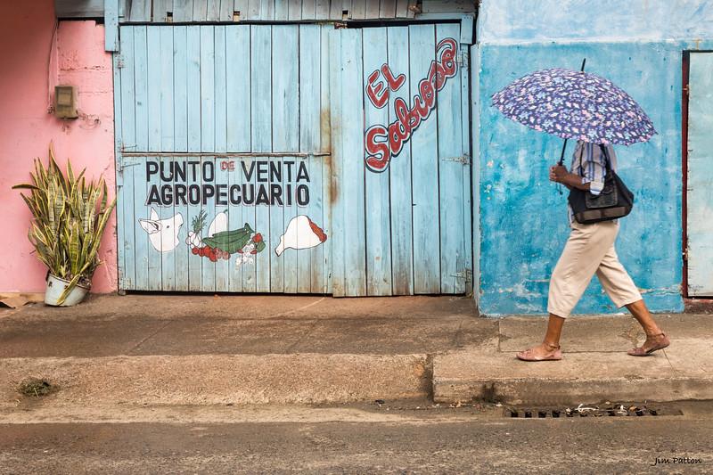 20170110_Cuba_0553-3.jpg