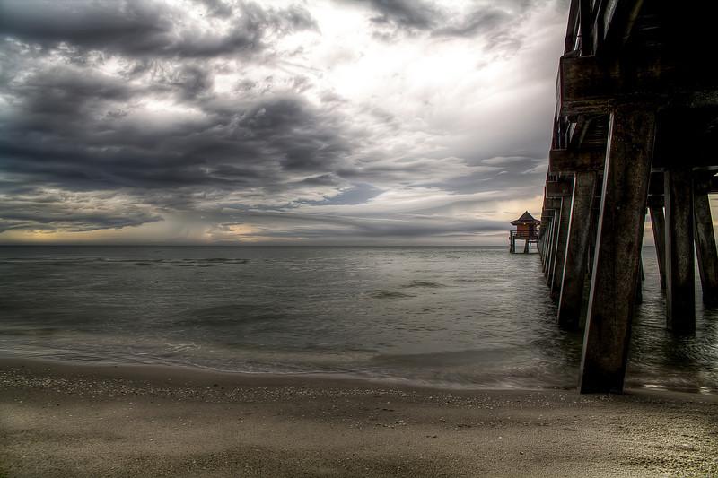 stormy6.jpg