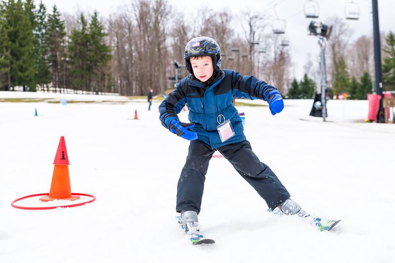 56th-Ski-Carnival-Saturday-2017_Snow-Trails_Ohio-1708.jpg