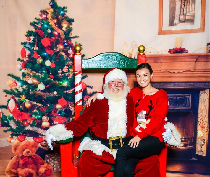 Santa Elmore 2016-12126.jpg