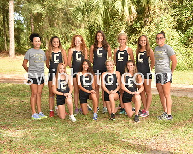 17-10-02 Cross Country groups