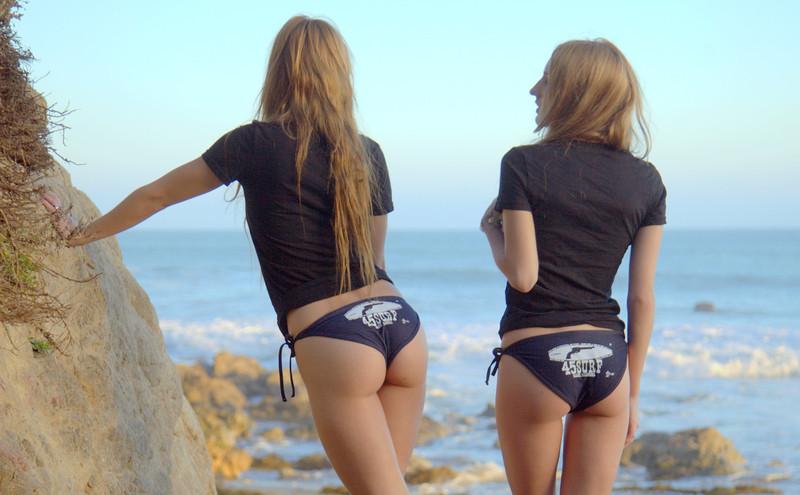 45surf bikini model swimsuit model hot pretty beauty hot 45 surf 029,.kl,.,lk,.,..jpg