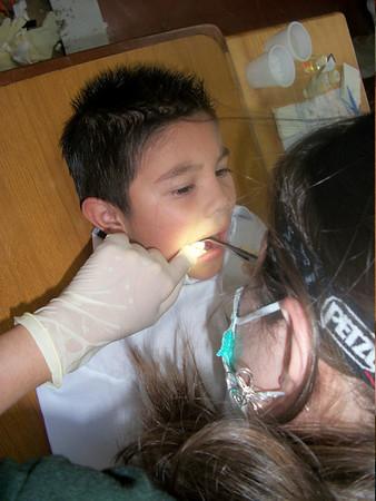 Teethsavers 2010
