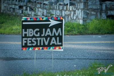 Harrisburg Jam Fest 2014