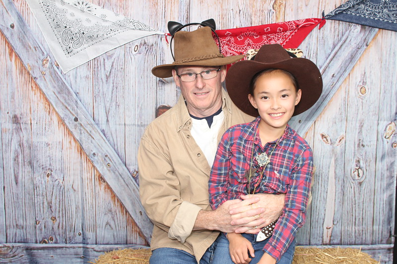 Round_Meadow_Father_Daughter_Dance_2017_Individuals_ (23).JPG