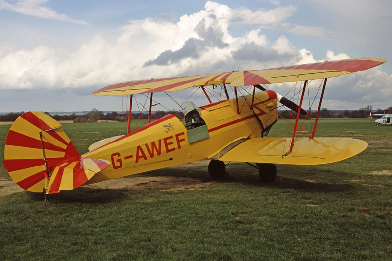 G-AWEF-StampeSV-4C-Private-EGKH-03-26-GX-41-KBVPCollection.jpg