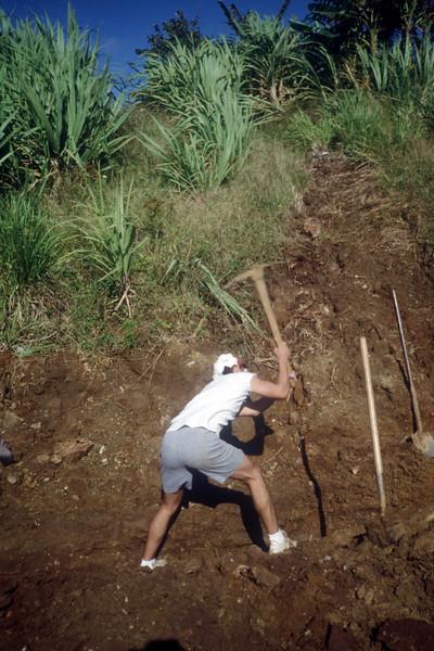 1989 Roatan Honduras Mission Trip-0020.jpg