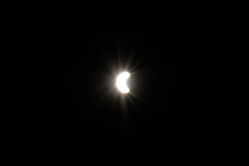 20170821 070 eclipse seen through iphone.jpg