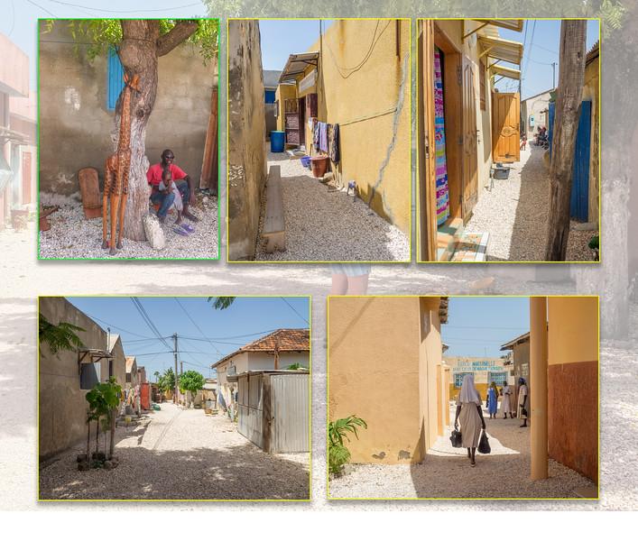 Senegal_020.jpg