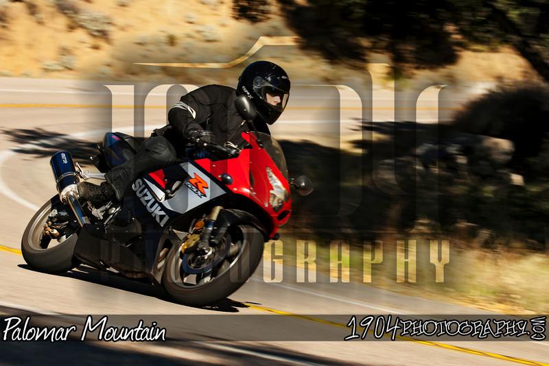 20101212_Palomar Mountain_0316.jpg