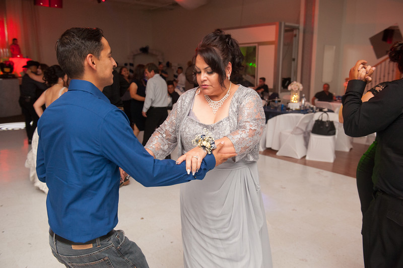 Estefany + Omar wedding photography-1082.jpg