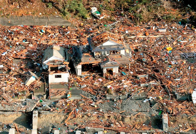 JapanEarthquake2011-53.jpg