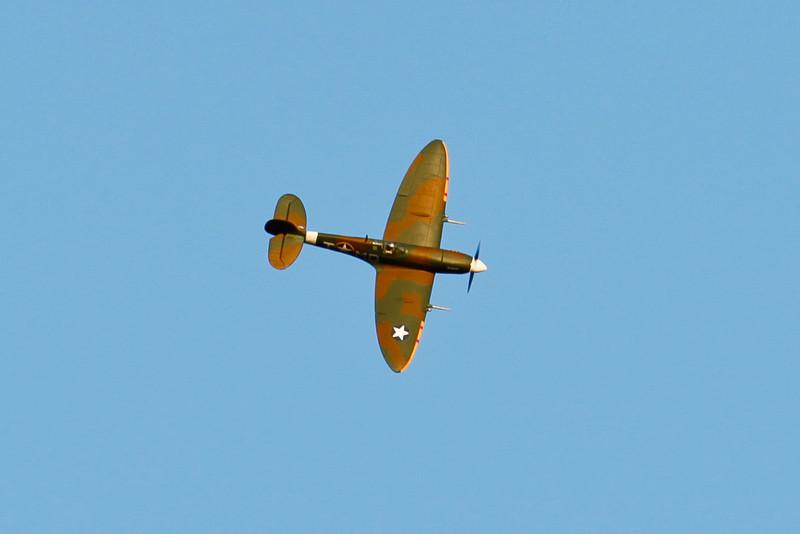 PZ_Spitfire_18.jpg