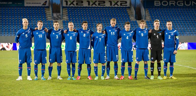 U21 kk okt 2013 (13).jpg
