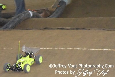 01/28/2017 The Track, RC Racing in Gaithersburg MD, Photos by Jeffrey Vogt Photography