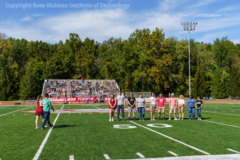 RHIT_Homecoming_2019_Football_and_Tent_City-8877-2.jpg